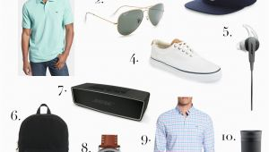 Top Birthday Gifts for Him 2017 Best Gifts for Him Happy Birthday to My Husband
