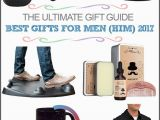 Top Birthday Gifts for Him Best Gifts for Men 2017 Him top Christmas Gifts 2017