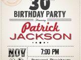 Top Secret Birthday Invitations 23 Best Images About Einladungskarte On Pinterest
