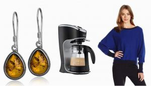Top Ten Birthday Gifts for Her top 10 Best Birthday Gifts for Her Heavy Com