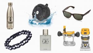Top Ten Birthday Gifts for Him top 10 Best Gift Ideas for Him Heavy Com