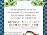 Tow Mater Birthday Invitations Another tow Mater Birthday Invitation Little Boys