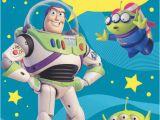 Toy Story Birthday Cards toy Story Birthday Card 5×7 Cardspark
