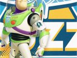 Toy Story Birthday Cards toy Story Buzz Lightyear at the Ready It 39 S Your Birthday