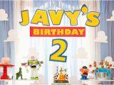 Toy Story Birthday Decoration Ideas Kara 39 S Party Ideas toy Story Party Ideas Archives Kara 39 S