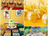 Toy Story Birthday Decoration Ideas toy Story2 Jpg