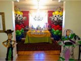 Toy Story Birthday Party Decoration Ideas 78 Images About toy Story Baby Shower On Pinterest