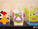 Toy Story Decorations for Birthday Party Kara 39 S Party Ideas toy Story themed Birthday Party Kara