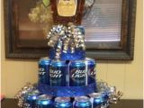 Traditional 21st Birthday Presents for Him 10 Fun Ideas for 21st Birthday Gifts