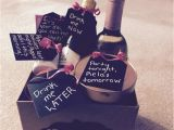 Traditional 21st Birthday Presents for Him 25th Birthday Gift Basket Gifts Galore Birthday