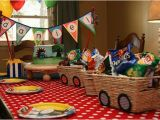 Train Decorations for Birthday Party Train Party Ideas Collection Moms Munchkins