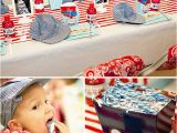 Train themed Birthday Party Decorations Train Partyideasforkids