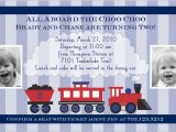 Train Ticket Birthday Invitation Template Train Invitation Template