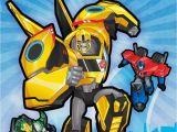 Transformers Birthday Cards Transformers Exciting Adventurous Fun Birthday Card