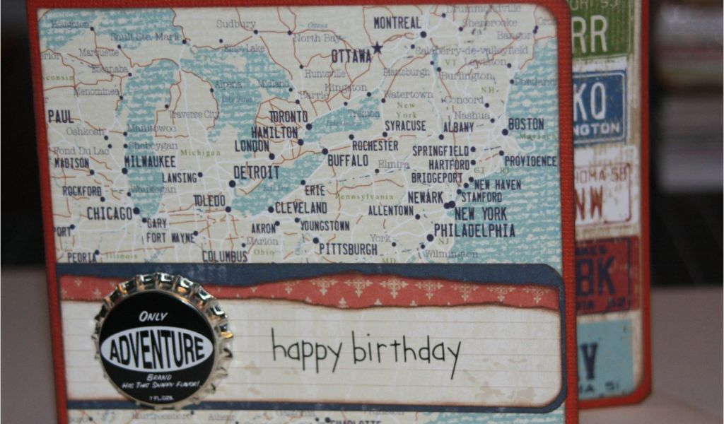 Download By SizeHandphone Tablet Desktop Original Size Back To Travel Themed Birthday Cards