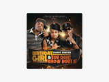 Travis Porter Birthday Girl Birthday Girl Feat Bei Maejor You Don 39 T Know Bout It