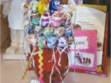 Treasure Gift for 7th Birthday Girl 1000 Images About Candy Bouquet Ideas On Pinterest