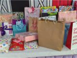 Treasure Gift for 7th Birthday Girl 7 Treasures for 7th Birthday Just B Cause