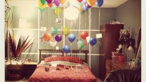 Trendy Birthday Gifts for Boyfriend Birthday Surprise for the Boyfriend Good Ideas Ya Say