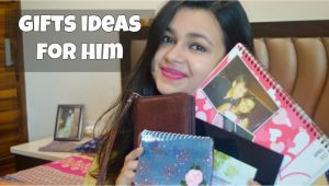 Trendy Birthday Gifts for Husband Birthday Gift Ideas for Husband Boyfriend In Hindi Youtube
