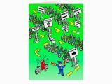 Triathlon Birthday Cards Birthday Card for Triathlete Triathlon Cop Zazzle