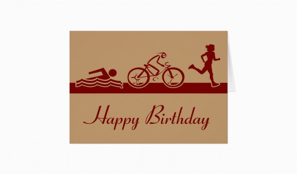 Download By SizeHandphone Tablet Desktop Original Size Back To Triathlon Birthday Cards