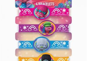 Trolls Birthday Invitations Walmart 93 Best Images About Trolls On Pinterest