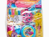 Trolls Birthday Invitations Walmart Found On Google From Walmart Com Spunky Little Poppy