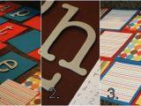 Trolls Happy Birthday Banner Walmart How to Make A Birthday Banner Stephencarter Info