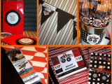 Truck Decorations for Birthday Party Monster Truck Party Ideas On Pinterest Monster Truck
