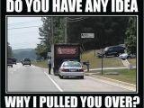 Truck Driver Birthday Meme 11 Best Trucker Life Memes Images On Pinterest Funny