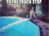 Truck Driver Birthday Meme 15 Truck Driver Memes that 39 Ll Fill Your Day with Humor