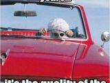 Truck Driver Birthday Meme 8 Best Happy Birthday Karen Images On Pinterest Funny