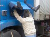 Truck Driver Birthday Meme Mendocino County today Saturday July 23 2016 anderson