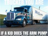 Truck Driver Birthday Meme Trucker Memes Get Path today Trump Truck thematic