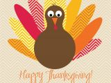 Turkish Birthday Card Printable Birthday Card with A Turkey Awesome Thanksgiving
