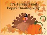 Turkish Birthday Card Thanksgiving Day Cards Ecard Wizard