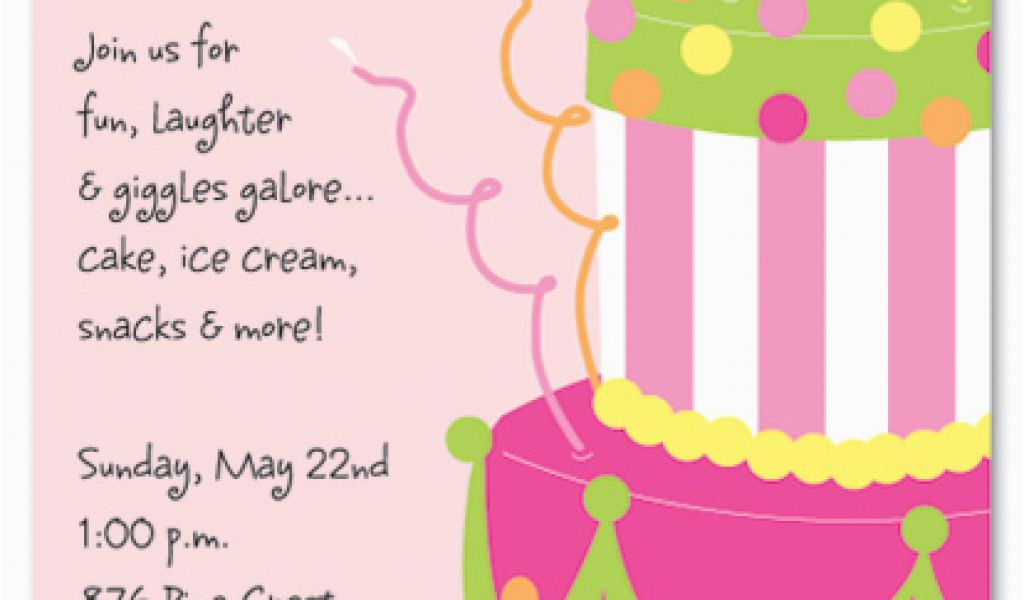 Download By SizeHandphone Tablet Desktop Original Size Back To Turning 2 Birthday Invitations