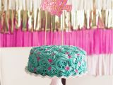 Turquoise Birthday Decorations Pink Turquoise Wallpapers Pattern Hq Pink Turquoise