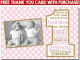 Twin 1st Birthday Invitations Best 25 Twin First Birthday Ideas On Pinterest Baby