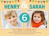 Twin Birthday Invites 40th Birthday Ideas Twin Birthday Invitation Templates Free