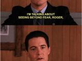Twin Peaks Birthday Meme 25 Best Memes About Twin Peaks Twin Peaks Memes