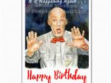 Twin Peaks Birthday Meme Hillary Clinton Meme Welcome to My Collection Of Humor
