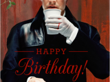 Twin Peaks Birthday Meme Pinkportrait A Very Happy Birthday to Kyle Maclachlan From