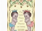 Twins 1st Birthday Card 818 Best Images About Baby Twins 1st Birthday Party