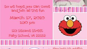 Twins 2nd Birthday Invitation Wording Twins 2nd Birthday Invitation Wording Best Party Ideas