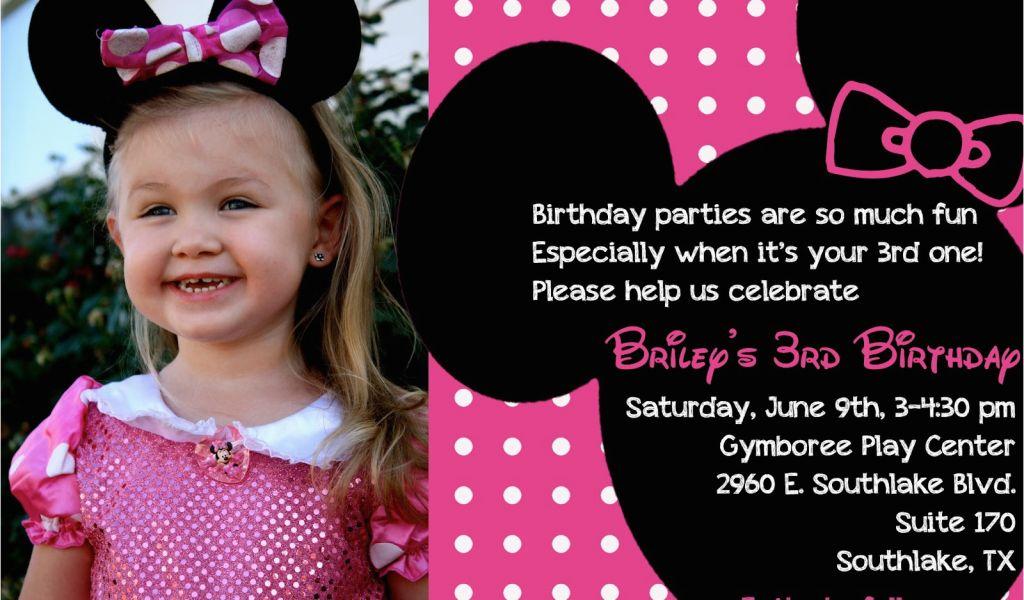 Twins 2nd Birthday Invitation Wording Twins 2nd Birthday Invitation