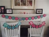 Twins Birthday Decorations Twins Birthday Owl Party Package Happy by Creativepartybanners
