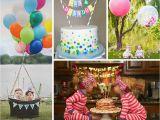Twins Birthday Decorations Twins Party Ideas Birthday In A Box