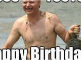 Twisted Birthday Memes 100 Ultimate Funny Happy Birthday Meme 39 S Happy Birthday